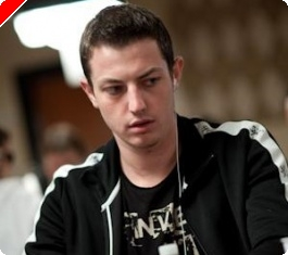 Tom Dwan Dominou Mega Sessão na Full Tilt Poker