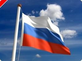 Poker Deixou de Ser Considerado Desporto na Rússia