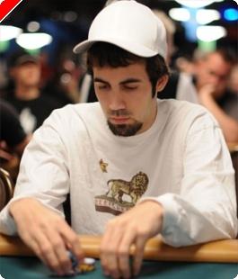 PokerNews Top10: Os 10 Jogadores Mais Bem Posicionados para Alcançar o Triple Crown