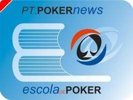 Nova Fase de Inscrições na Escola de Poker PT.PokerNews