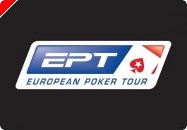 European Poker Tour переносят российскую остановку на...