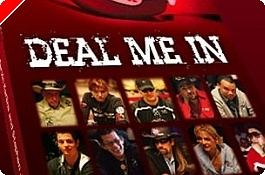Análise do Livro: 'Deal Me In' de Phil Hellmuth