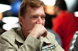 PokerNews Profil Michael Keiner