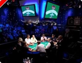 PokerNews Top10: As 10 Maiores Inovações nas WSOP