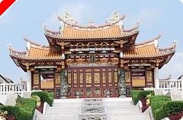 APPT Macau Festival of Poker zveřejnil program akcí
