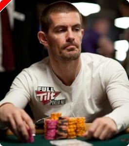 PokerNews Top10: Os 10 Melhores Jogadores Escandinavos