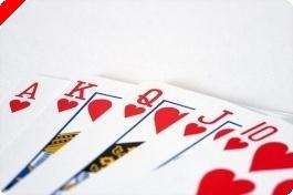 Стратегия покера: Основы игры в 6-макс, часть 2