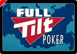 Full Tilt Poker представляет нововведения