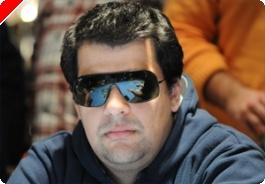 BlocoDaBarra Vence 1º Torneio da Liga Madeira