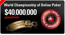 Класирайте се за WCOOP чрез супер сателитите в PokerStars