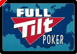 Стивен «MrTimCaum» О'Двайер – победитель Full Tilt $1k Monday