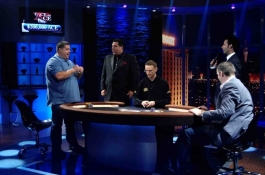 Face The Ace: Can Poker Survive Primetime?