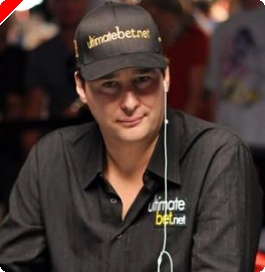 PokerNews Top10: Recordistas ITM nas WSOP