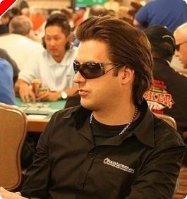 Pokkeriportaali PokerListings asutaja mõrvati Rootsis