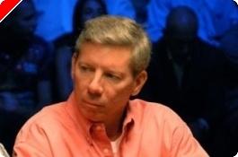 Noční turbo: Pokerová síň slávy, Čínští Hráči a další