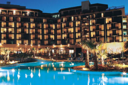 Poker Players Flocking to WPT Cyprus