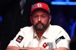 ESPN Brings Plenty of Poker Action Tonight
