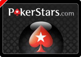 Лига RU.PokerNews на PokerStars