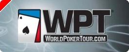 Покер игроки собирают чемоданы для путешествия на...