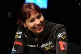 2009 WSOP Ante Up for Africa Recap