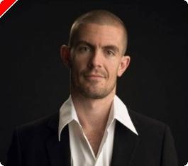 PokerNews Top 10: Skandinaviske spillere