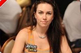 Éjszakai rövid hírek: Daniel Negreanu blogja, Liv Boeree csatlakozott a Team UB-hez...