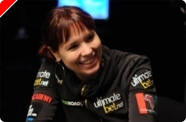 2009 WSOP Ante Up for Africa-turnaus