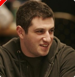 No-Limit Hold'em High Stakes em Grande na FullTilt