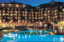 PokerNews Jet Set: Cyprus