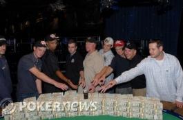 PokerNews Op-Ed: Poker Needs More Ambassadors