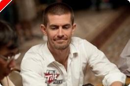 PokerNewsi lühiuudised: Hansen kehvas seisus, Boku87 uuel väljakutsel