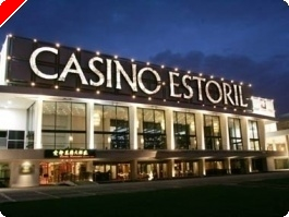 Sábado 22 de Agosto Satélite Torneio Cartão Poker Clube In Casino Estoril