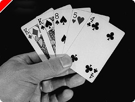 Омаха Покер Стратегия - Избирайте най-подходящите...