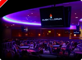 Dusk Till Dawn Announce 20Twenty Weekends, Changes at London Poker Circuit + more