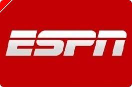 ESPN firma un nuevo contrato de siete años con las World Series of Poker