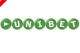 €3,500 VIP Състезание за Българи в Unibet Poker