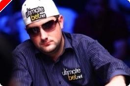 Éjszakai rövid hírek: Shaq pókerezik, Billy Kopp az UB-hez szerződött és további hírek