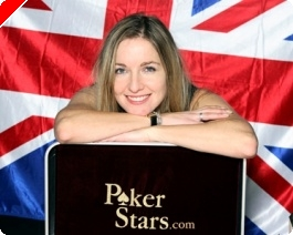 Pokerstars EPT London Starter Satellites, Major Landmarks at PKR + more