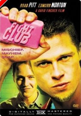 Poker et Cinéma : Fight Club
