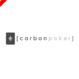 Hoje $500 PokerNews Cash Freerolls na Carbon Poker!