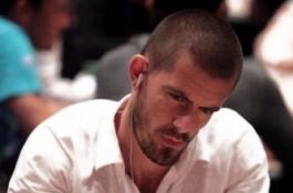 PokerStars EPT Kyiv: Big Names Flourish and Flounder on Day 1B