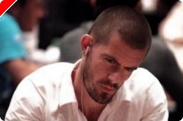 Día 1B en el EPT de Kiev, el torneo continúa con muy buen poker y muchos jugadores en pie