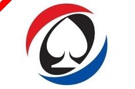 PokerNews Обявява Партньорство с Ante Up и Сливане с Bluff...