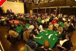 Student Poker News - Freshers Guide to University Poker