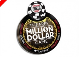 Последен Шанс за Безплатната Милионна Игра на Betfair...