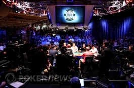 ESPN's World Series of Poker Coverage: Buy or Sell?