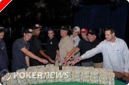 PokerNews Op-Ed: Poker potřebuje nové velvyslance