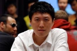 APT Macau: Day 1B Eugene Teh Soars and J.C. Tran Survives