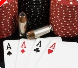 High stakes poker - martonas tappar miljon på Full Tilt Poker