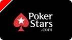 ¡Más freerolls de Pokerstars de 2.000 dólares en Septiembre!